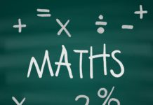 Mathematical Quiz - Best Bank SSC Coaching in udaipur