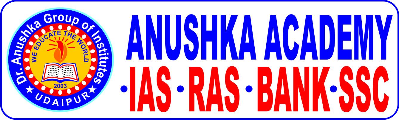 BRAND AMBASSADORS 2018 LIST   Gk India Today