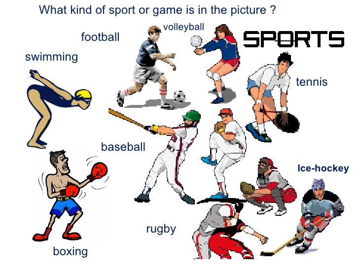 sports-and-games-4-728