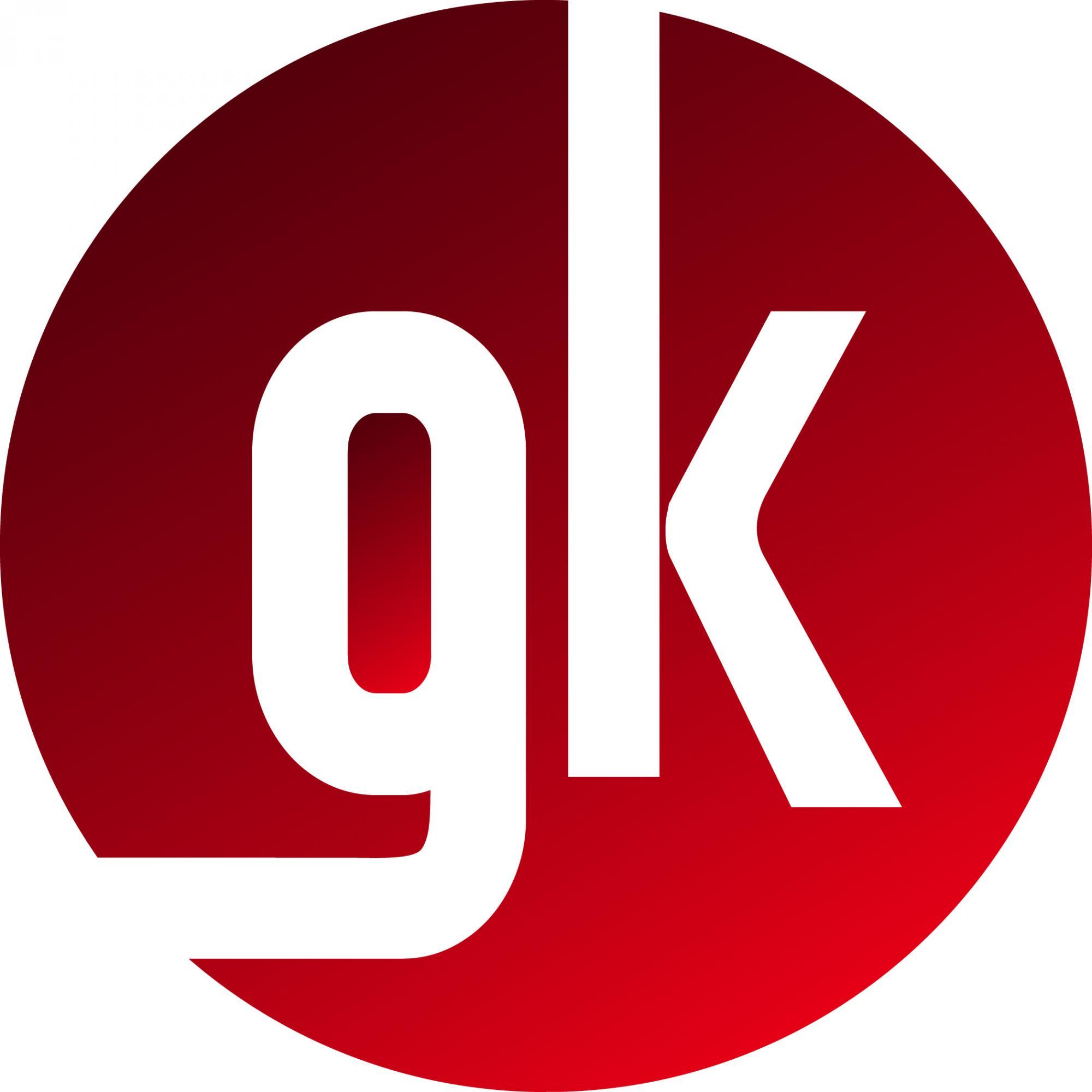 gk logo gk india today rh gkindiatoday com g logo g logo