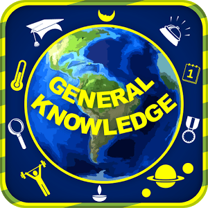general knowledge gk india today
