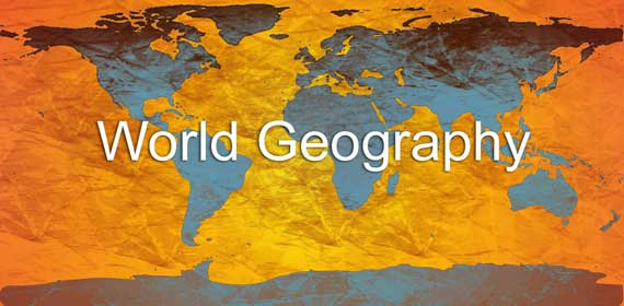world-map-banner | Gk India Today